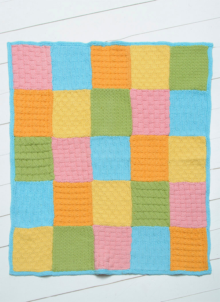 P_Comp_DreamCatcherBlanket_S