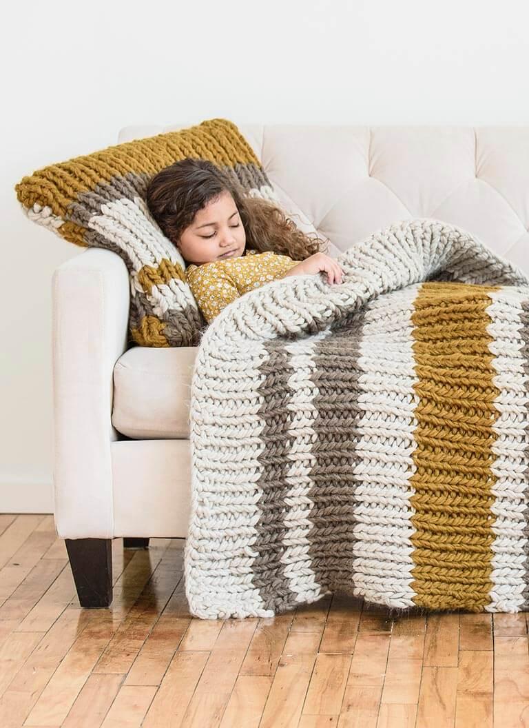 81288d322 Bayport Pillow   Throw.  0.00 Add to cart · Blue Sky Fibers