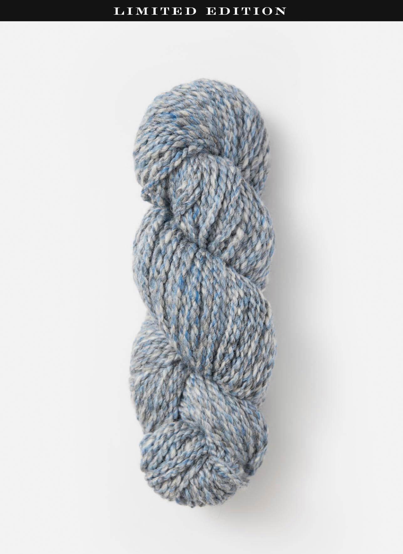 No. 201: Blue Sky
