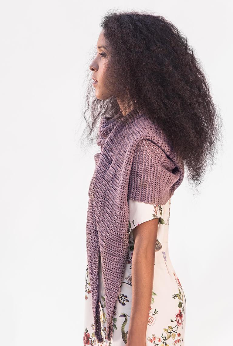 CrochetWrap1