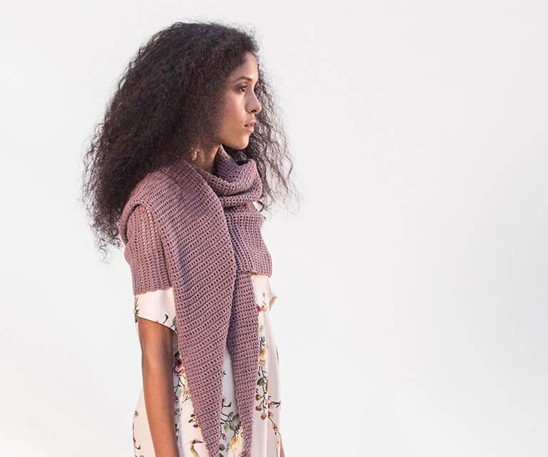 crochetwrap2