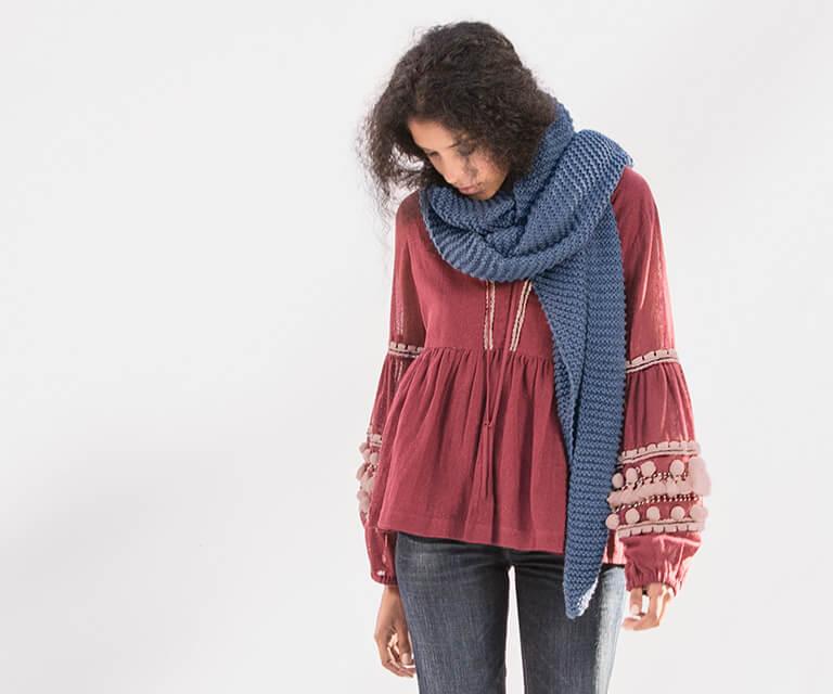 knitwrap2