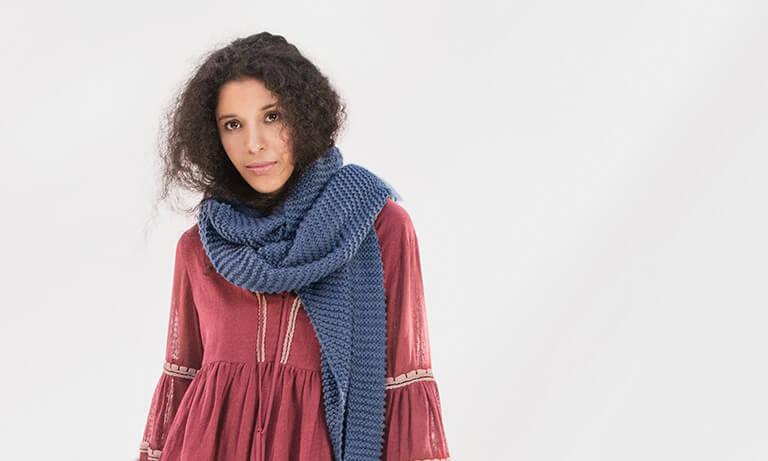 knitwrap3