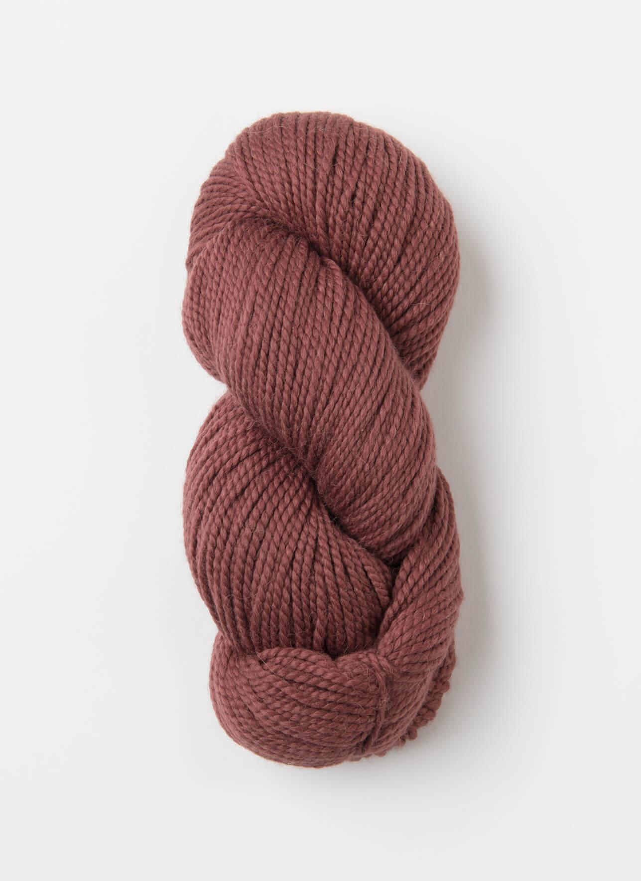 No. 3529: Mulberry Wine