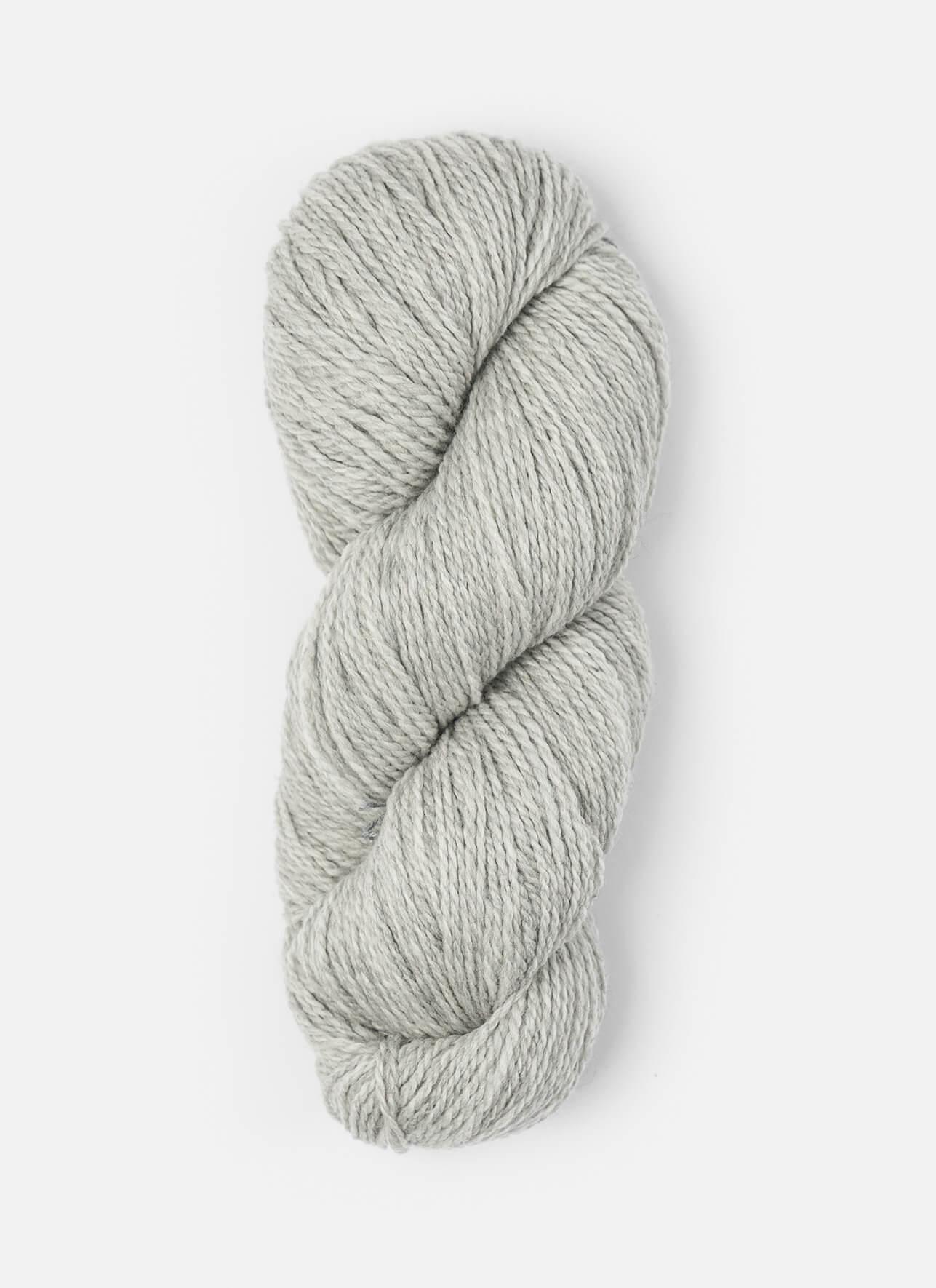 No. 1304: Grey Harbor