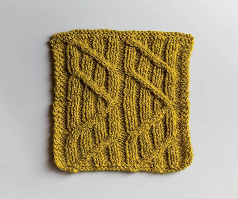 Design Spotlight Japanese Stitches Unraveled By Wendy Bernard
