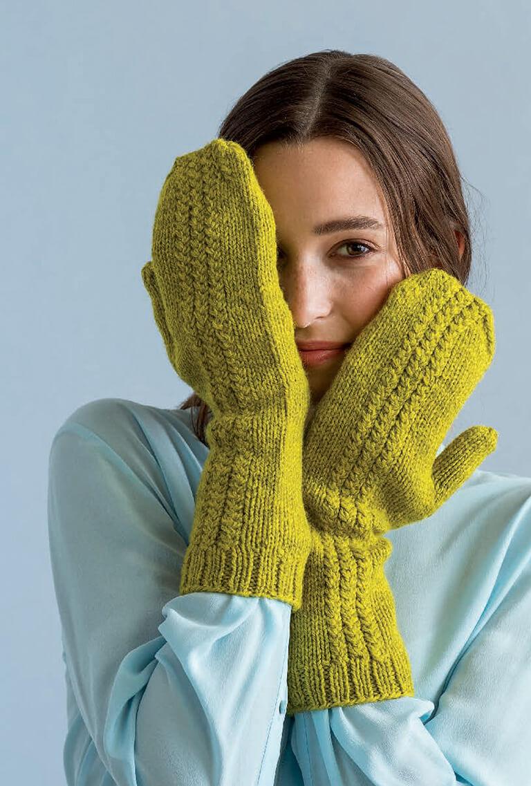 knitmittenswoolstok