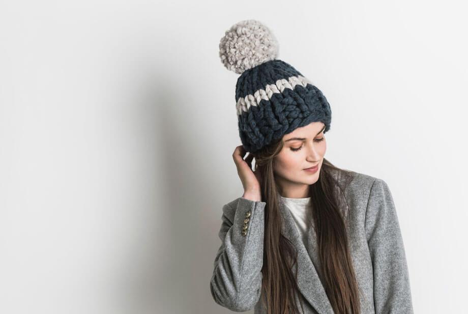Jumbo-Bulky-Hat-Pattern