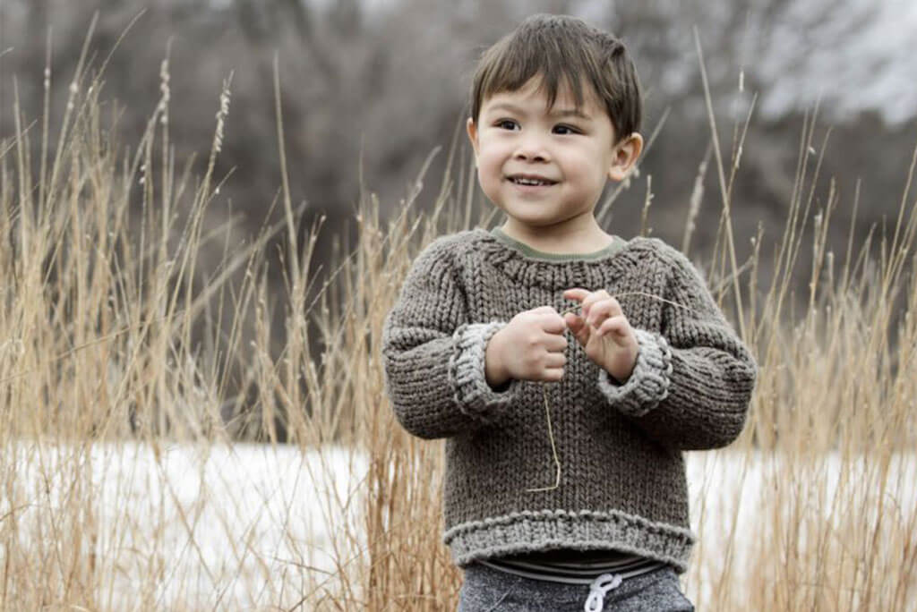 Baby-and-Kid-Knitting-Ideas-7