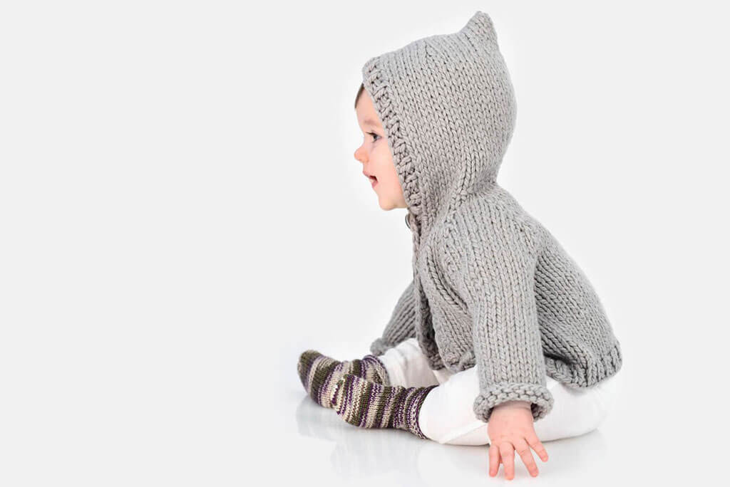 Baby-and-Kid-Knitting-Ideas-_4