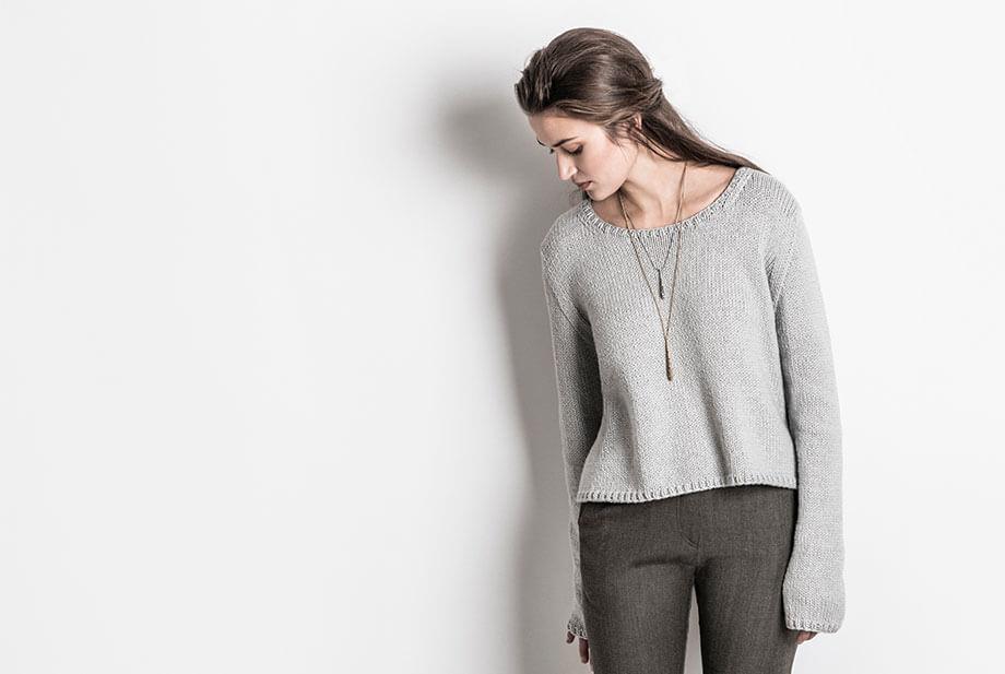 sweaterKAL