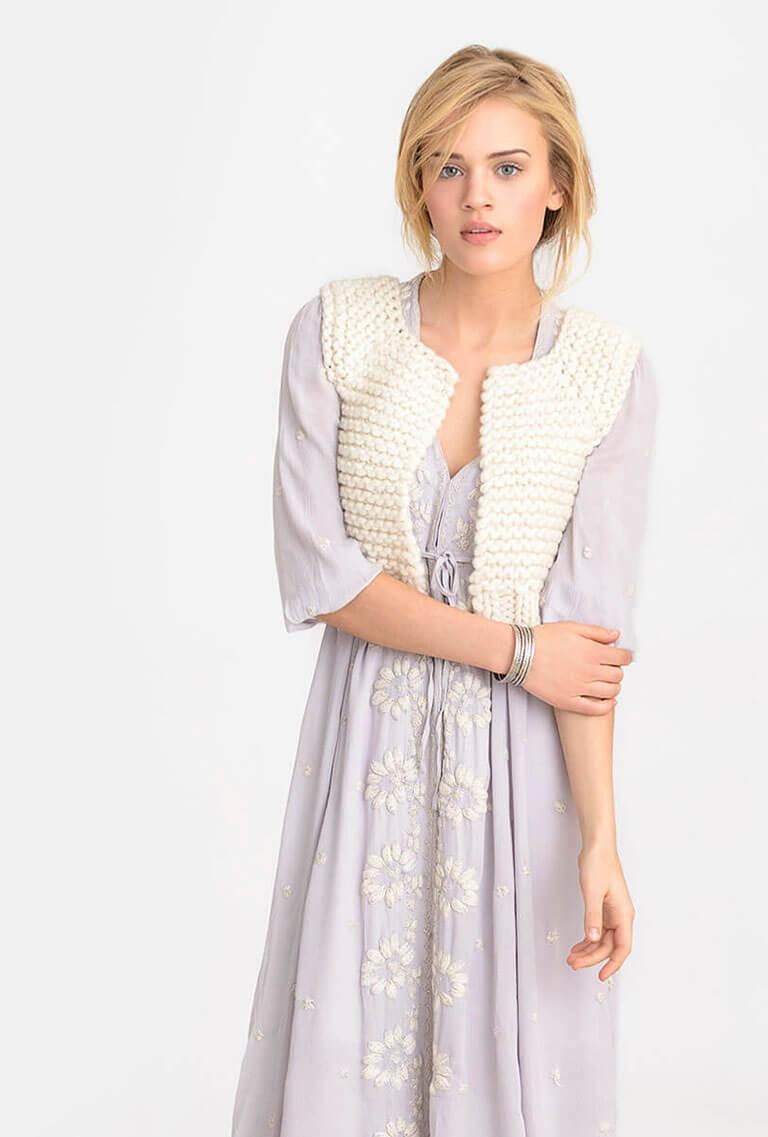 Lanesboro-Vest-Knit-Pattern
