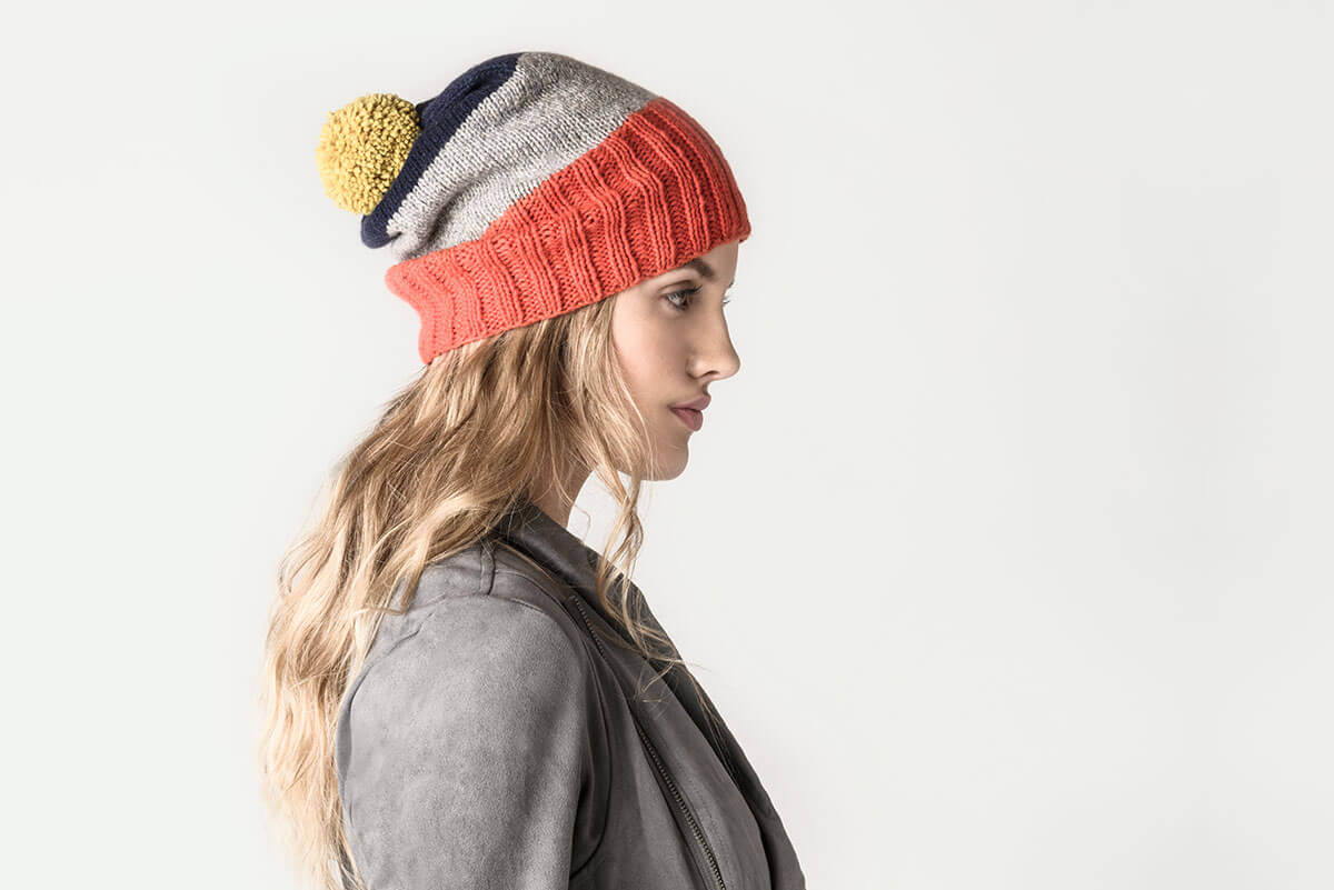 Skyline-Slouch-Hat