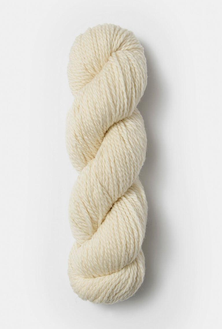Undyed-Natural-Wool-Skein