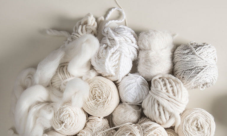 natural-yarn-color
