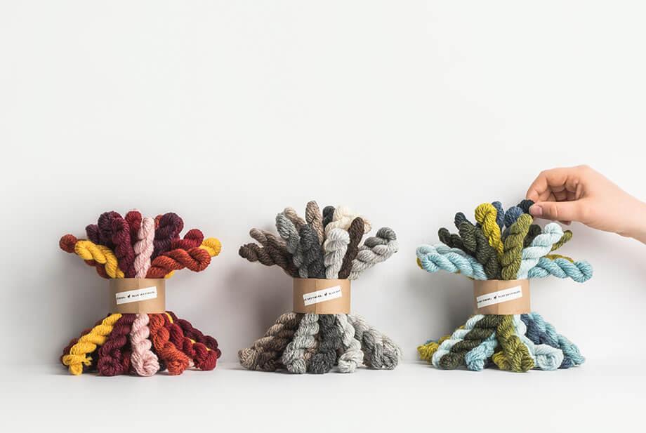 Woolstok-Bundles-Kits