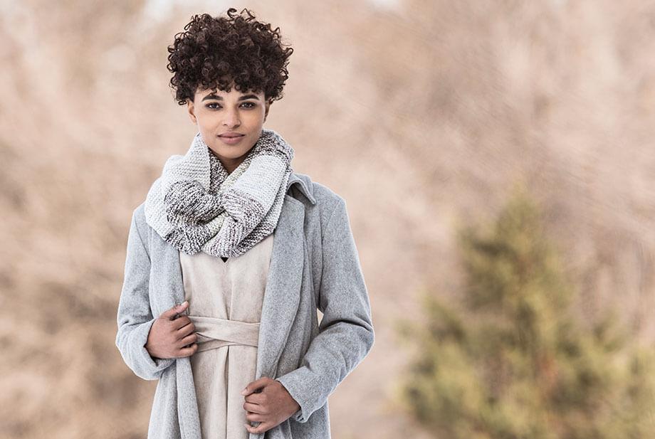 Knit-Cotton-Cowl-Pattern