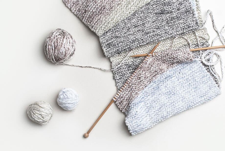 Organic-Cotton-Printed-Yarn