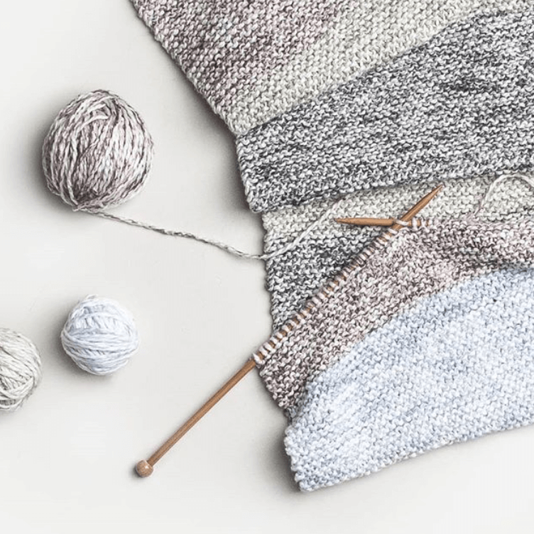 Blue Sky Fibers – Consciously Crafted Fibers & Patterns