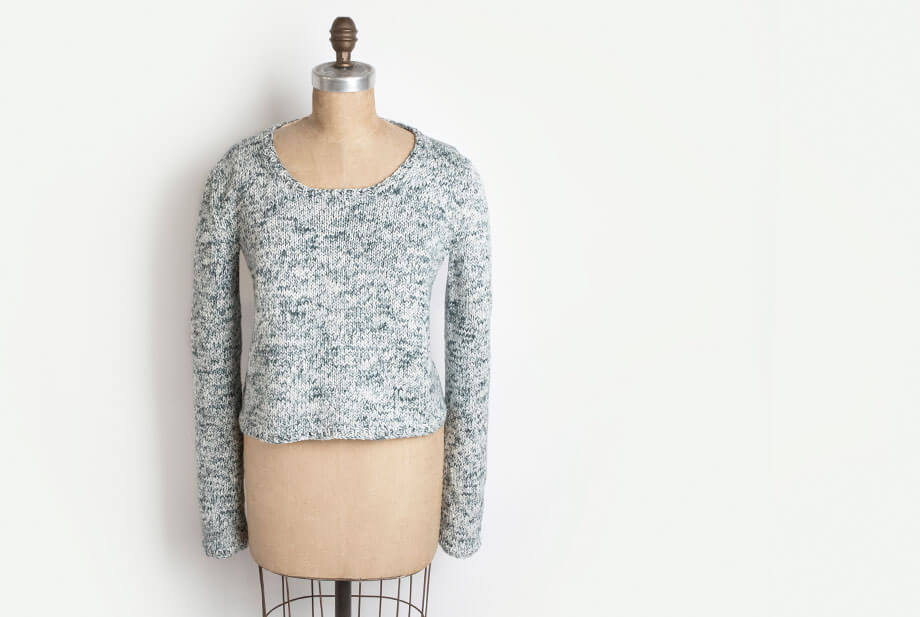 Printed-Cotton-Worsted-Knit-Sweater_2