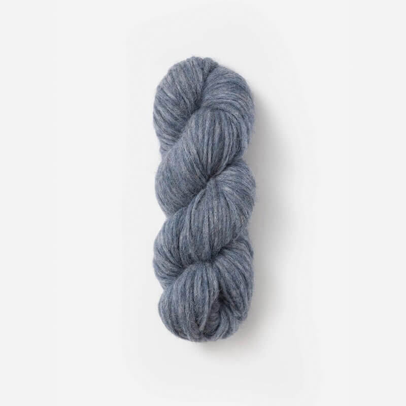 Blue-Techno-Yarn