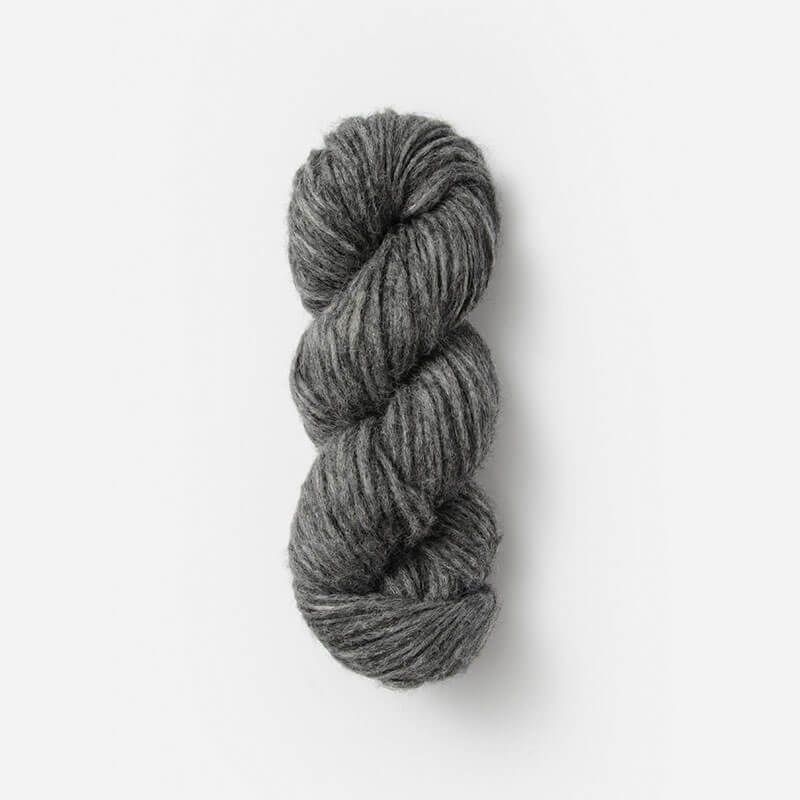 Dark-Grey-Techno-Yarn